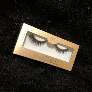 House of Lashes Tinkerbell - Just Wing It Lashes